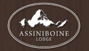 assiniboine-logo