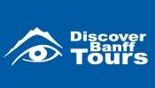 banff-tours