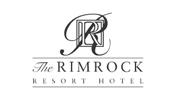 rimrock-resort
