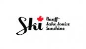 ski-banff-lake-louise-sunshing-339x124_0